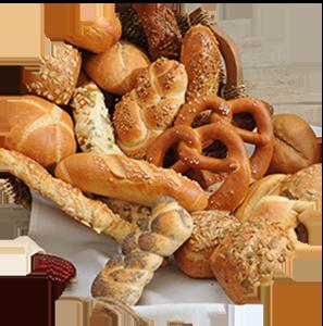 Bäckerei Sünkel - Wochenangebote